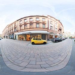 Frohsinnstraße 10