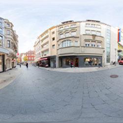 Herstallstraße 16