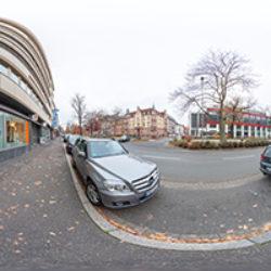 Weißenburger Straße 20
