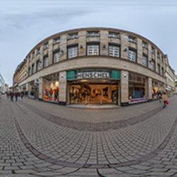Hauptstraße 39