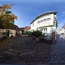 Freudenberger Straße 7