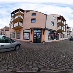 Marienstraße 28