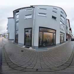 Bahnstraße 3