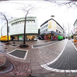 Ernst-Ludwig-Straße 7
