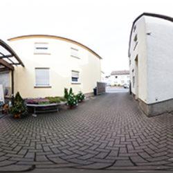 Miltenberger Straße 6