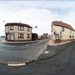 Miltenberger Straße 1