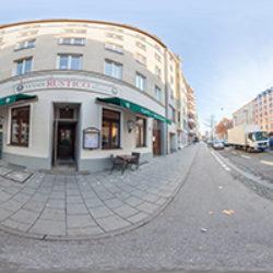 Marsstraße 16