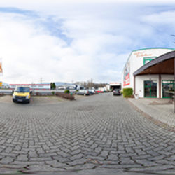 Industriestraße 20