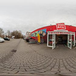 Moselstraße 2b