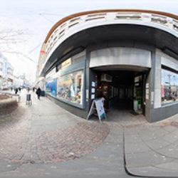Wilhelminenstraße 5a