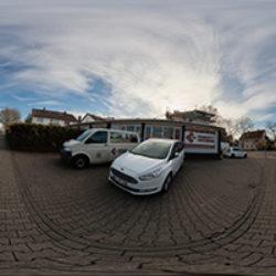 Grafenhäuser Straße 55