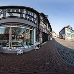 Aschaffenburger Straße 47