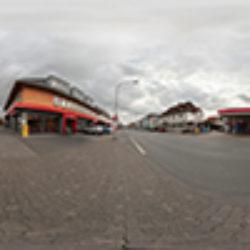 Darmstädter Straße 51