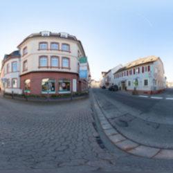 Bahnhofstraße 6