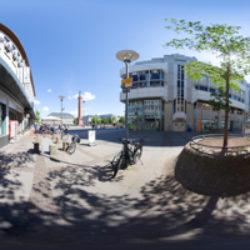 Wilhelminenstraße 5