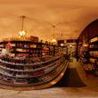 Teehaus und Confiserie Heitmann