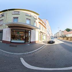 Landingstraße 22