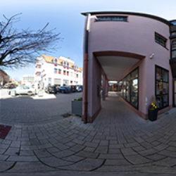 Kaiser-Ruprecht-Straße 11