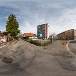 Güterberg 4