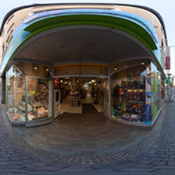 Roßmarkt 37