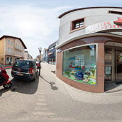 Bahnhofstraße 11