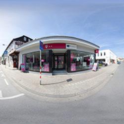 Frankfurter Straße 8