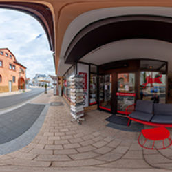 Hanauer Straße 24
