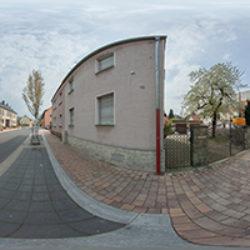 Hanauer Straße 92