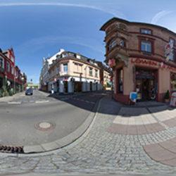 Schwalbacher Straße 13