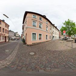 Rheingauer Straße 28