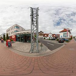 Aschaffenburger Straße 16-18