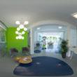 Energieversorgung Alzenau GmbH