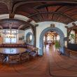 Gasthaus Zum Goldenen Adler