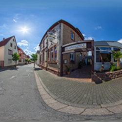 Kirchstraße 13
