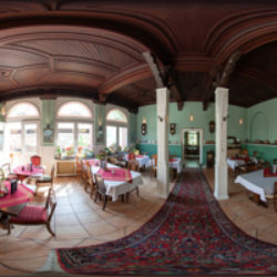 Villa Trautheim