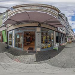 Lahnstraße 1