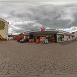 Adelheidstraße 14