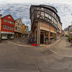 Silhöfer Straße