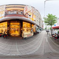 Löhrstraße 93