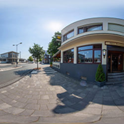 Augustastraße 58