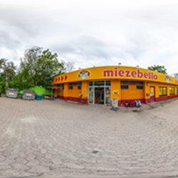badenstedter Straße 46