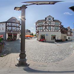 Silhöfer Straße 36