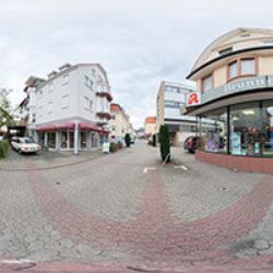 Elisabethenstraße 11