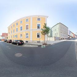 Ritterstraße 20