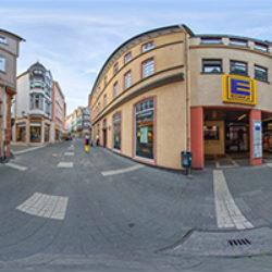 Silhöfer Straße 15
