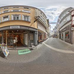 Lahnstraße 8