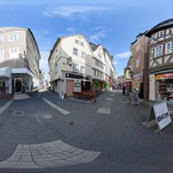 Silhöfer Straße 23