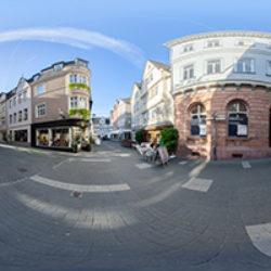 Silhöfer Straße 17