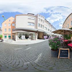 Herrnstraße 2