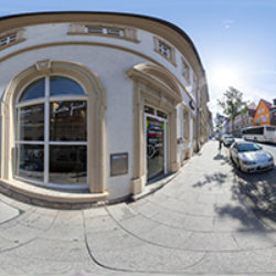 Luitpoldstraße 1